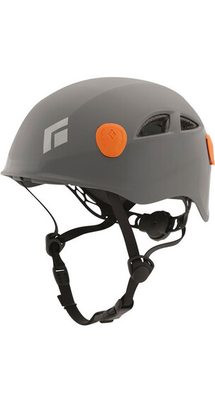 Black Diamond Half Dome Helmet Limestone